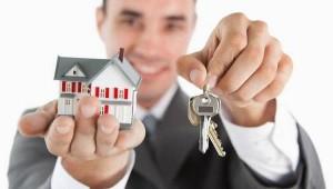 Плюсы и минусы приватизации жилья в россии