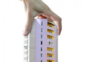 Суть приватизации жилья