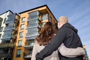 Приватизация жилья в 2016 году