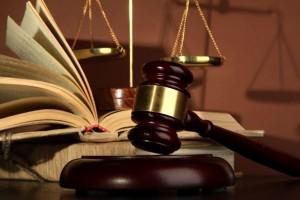 Юридическая помощь гражданам