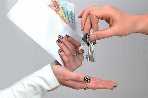 Мошенничество при приватизации жилья