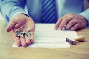 Судебные решения по жилищным спорам