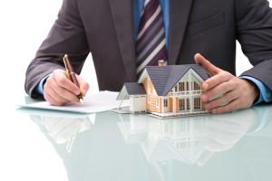 Виды судебных исков по жилищным спорам