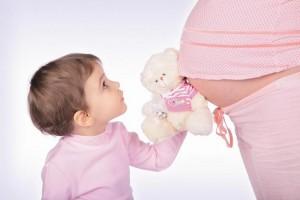 Социальные гарантии беременным