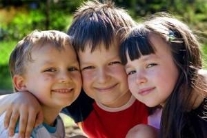 Юридическая помощь по защите прав и интересов детей