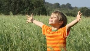 Юридическая защита интересов детей