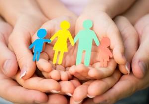 Юридическая консультация по вопросам детей