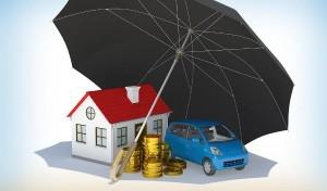 Юридические консультации по страховым спорам