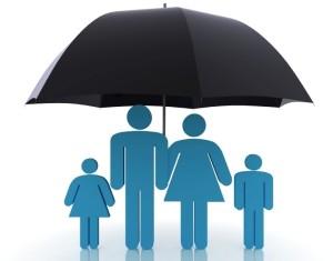 Юридическая помощь в вопросах страхования