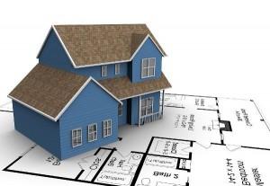 Регламент приватизации жилья