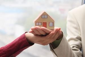 Актуальные вопросы по приватизации жилья