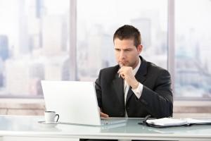 Бесплатная юридическая помощь онлайн в РФ