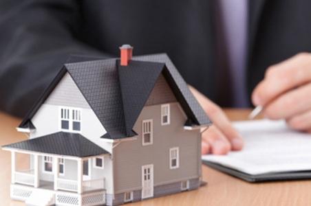 консультация юриста по жилищным вопросам москва