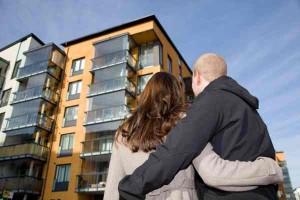 Цели и задачи юриста по жилищным вопросам в Москве
