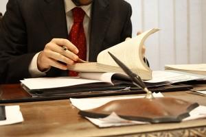 Частная юридическая помощь гражданам