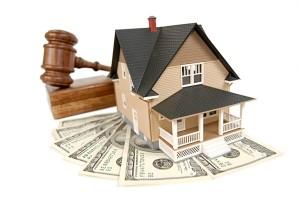 Цена приватизации жилья