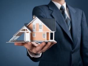 Повторная приватизация жилого фонда