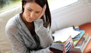 Как поступить, когда муж платит мало алиментов