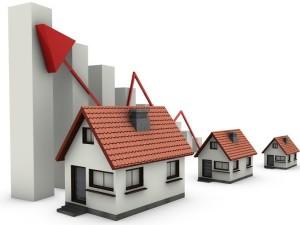 Что входит в услуги юриста по жилищным вопросам?