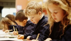 Изменения в закон об образовании в 2016 году