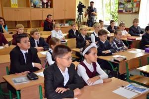 Изменения в Федеральный закон об образовании в Российской Федерации в 2016 году