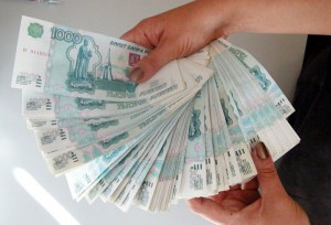 Снижение размера задолженности по алиментам