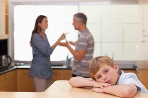Причины снижения платежей по алиментам
