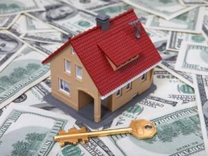 Заявление на возврат НДФЛ при покупке квартиры в 2016 году
