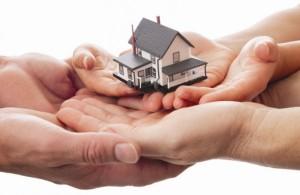 Этапы приватизации жилья