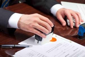 Изображение - Заявление о приватизации квартиры – основание для начала процедуры kak-oformit-privatizaciyu-zhilya-2-300x200