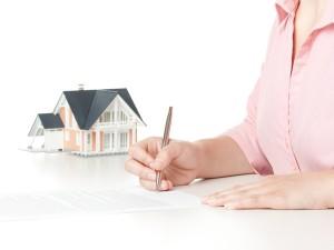 Какие документы нужны для приватизации жилья