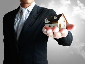 Как оформить приватизацию жилья?