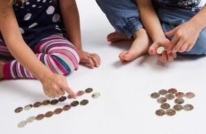 Порядок взыскания задолженности по алиментам