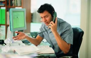 Бесплатная консультация жилищного юриста по телефону
