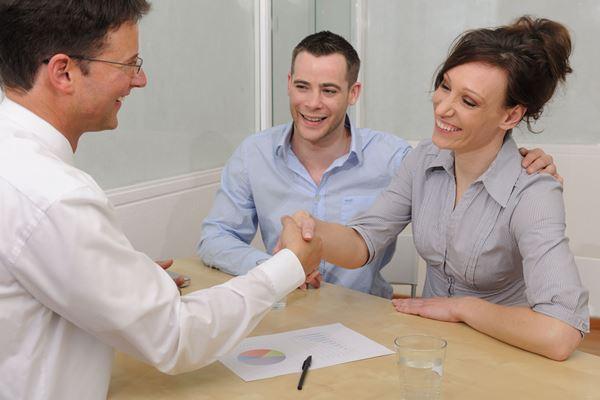 юридическая консультация предпринимателям