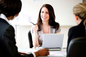 Юридическая помощь для индивидуальных предпринимателей