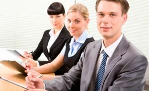 Как получить юридическую помощь индивидуальному предпринимателю?
