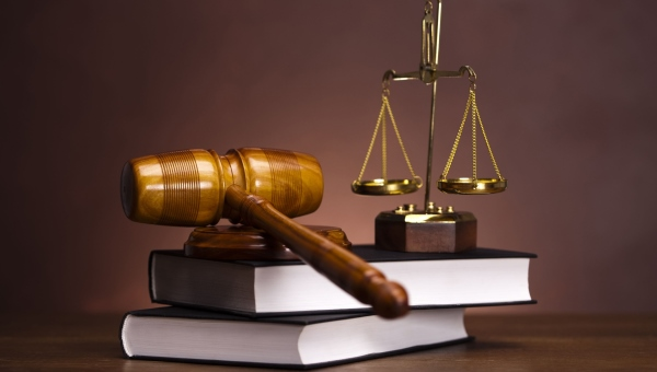 Консультации юристов по гражданским делам