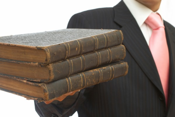 Как получить юридическую помощь по гражданским делам?