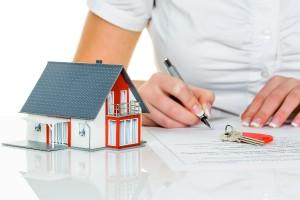 Юридические консультации по вопросам собственности