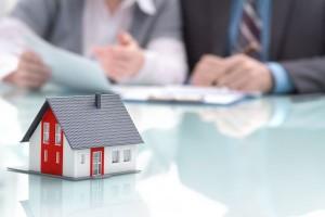 Как правильно оформить право собственности на недвижимость?