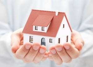 Как правильно приватизировать жилье в Москве