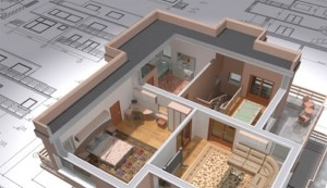 Приватизация квартиры в Москве