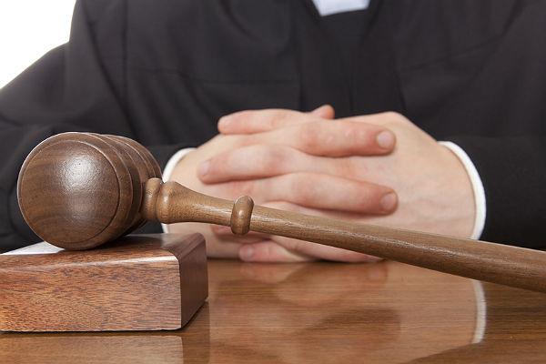 Правильное составление кассационной жалобы на апелляционное определение