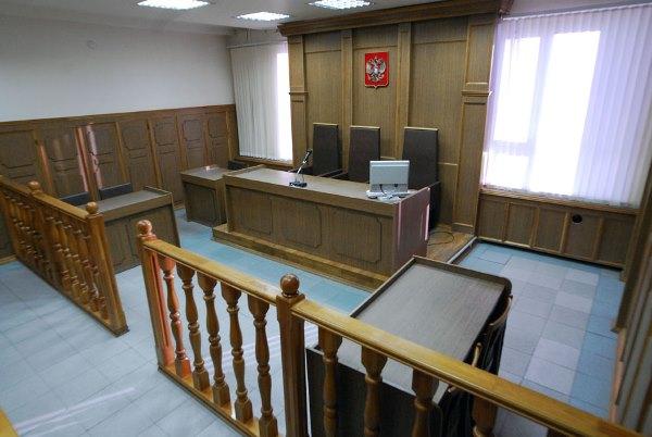 Как составить кассационную жалобу на апелляционное определение