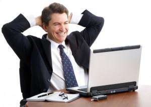 Срочная юридическая помощь по интернету