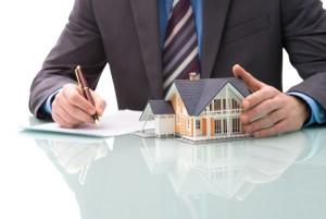 Сколько стоит адвокат по жилищным вопросам