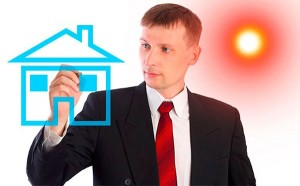 Хороший адвокат по жилищным вопросам в Москве