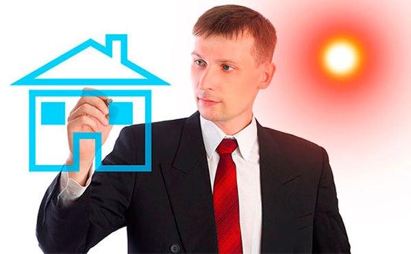 бесплатные адвокаты по жилищным вопросам