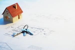 Какие услуги оказывает адвокат по жилищным вопросам в Москве?